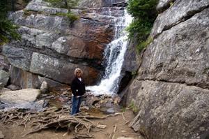 Canada_trip_2007_078_2