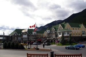 Canada_trip_2007_027_2