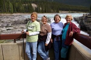 Canada_trip_2007_156_2