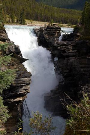 Canada_trip_2007_161