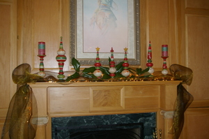 Christmas_party_2007_009_3