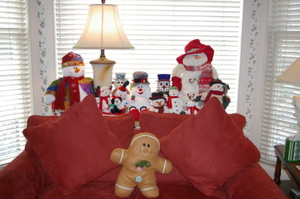 Christmas_party_2007_012_2