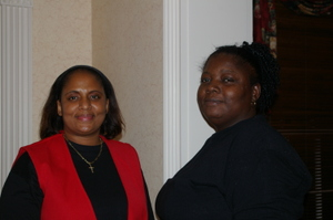 Christmas_party_2007_047