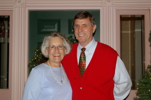 Christmas_party_2007_053