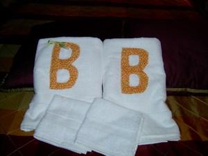 Towels_001