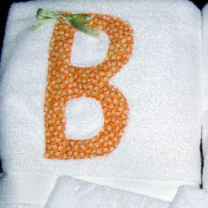 Towels_002