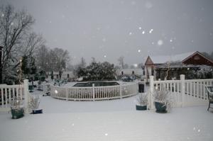 Snowday2008_018_3