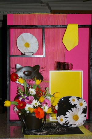 Floral_therapy_flower_show_2008_008