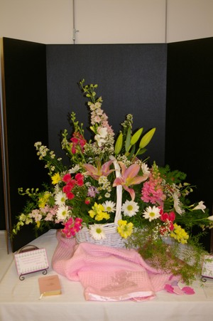 Floral_therapy_flower_show_2008_011