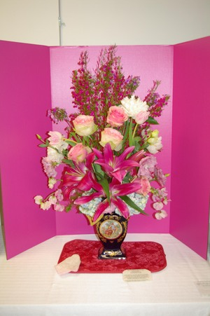 Floral_therapy_flower_show_2008_014