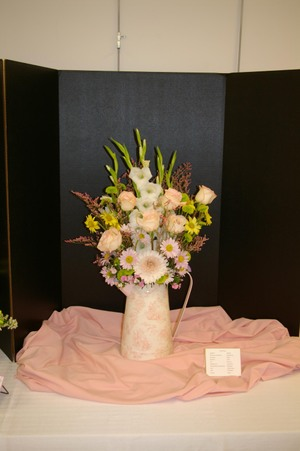Floral_therapy_flower_show_2008_059
