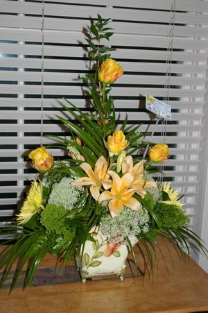 Flowers2008_003