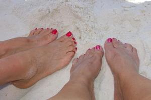 Feet_1