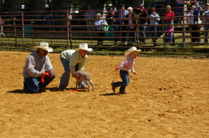 Rodeo32606_002