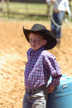 CowboySam 2008